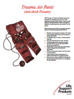 LSP-Trauma-Air-Pants